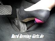Willkommen auf www.hard-revving-girls.de - Hard-Revving-Girls Shop